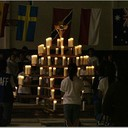 Adoration and Prayer photo album thumbnail 8